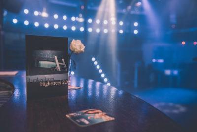 Highstreet - feestzaal-24